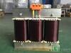 电炉变压器_销量好的进出口变压器品牌推荐