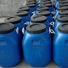 金屬脫脂劑代理-想買知名的GD-CY2688常溫脫脂劑,就來柳州市國電化學品圖片