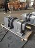 JRTRF167减速机生产厂家 精工打造 质量有保证