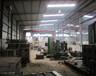 麗水冷作對外加工_溫州液壓機冷作加工公司
