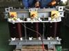 380v变220v单相变压器-供应上海高质量的三相变压器