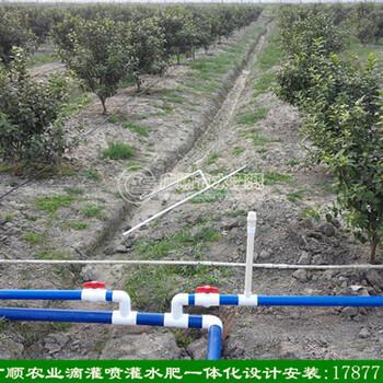 噴灌公司-超劃算的南寧灌溉管推薦