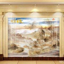 北京花崗巖石材羅馬柱報價 護墻板 型號全價格優