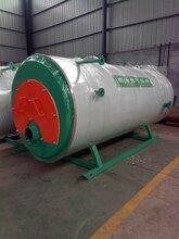 半自动节能燃气锅炉制造厂 欢迎在线咨询