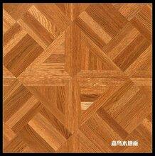 实木地板和复合地板的区别森鸟非洲花梨绵阳莆田实木地板图片