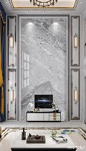 石家莊花崗巖石材羅馬柱報價 羅馬框 可加工定制