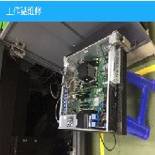 潮州从事硬盘维修数据恢复90%修复 数据恢复 诚心诚意