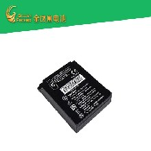 智能电池-东莞性价比高的智能锂电池图片