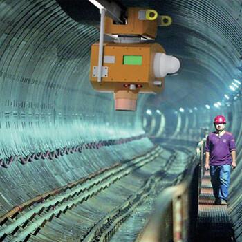 運城戴德皮帶在線監測廠家輸送帶在線監測