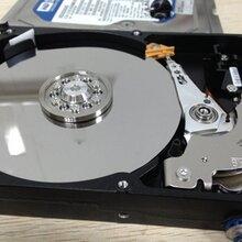 潮州从事硬盘维修数据恢复90%修复 数据恢复 诚实守信