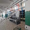 重庆巴南区皮革行业专用冷水机组 有现货 交换快
