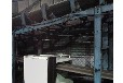 青岛戴德皮带在线监测设备厂家数十种专利皮带无损在线检测