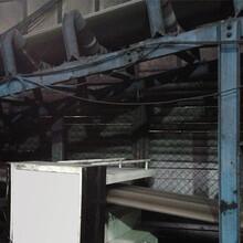广州戴德皮带在线监测生产厂家输送带无损监测 图片