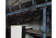 西安戴德皮带在线监测必威电竞在线厂家输送带在线监测 数十种专利