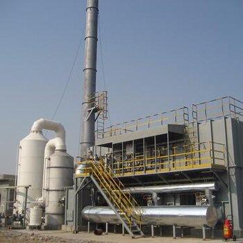蓄熱式催化燃燒設備-滄州新型的催化燃燒設備出售