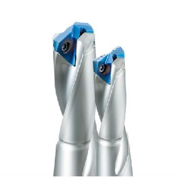 保定專業從事不二越-WAVY 銑刀 NWEX型加盟電話