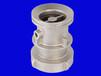 溫州2207精密鑄造廠家-浙江價格合理的2207/2507精密鑄造鑄件