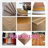 鏤銑密度板生產廠家價格