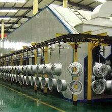 脫脂劑生產廠家-柳州質量好的GD-CY2688常溫脫脂劑廠家直銷圖片