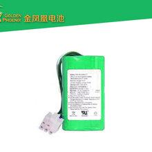 東莞智能家居用鋰電池_怎樣才能買到口碑好的智能鋰電池圖片
