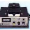 烏魯木齊銷售英國SF6氣體泄漏定量檢測儀價格