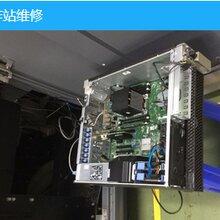 东莞公司性质硬盘维修数据恢复90%修复