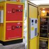 佛山厂家直销一体化工业空调机柜定制