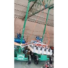 山东标砖抓砖机-山东划算的抓砖机供应图片