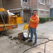 硚口东风创业园下水管道疏通电话