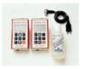 烏魯木齊銷售英國SF6氣體泄漏定量檢測儀規格