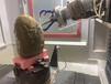 實惠的石材雕刻機玉邦數控玉雕供應-玉石五軸聯動雕刻機