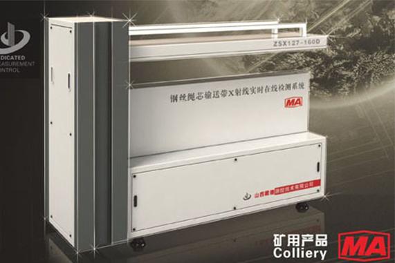 广州电动皮带在线监测规格
