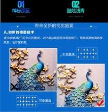 江华瑶族自治县中小型uv平板打印机