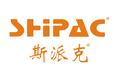海南四川步入式高低溫交變濕熱試驗室-適用條件知名企業