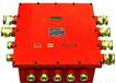 廣安KDY127直流穩壓電源價格實惠直流穩壓電源