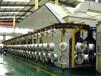 工業脫脂劑價格-柳州物超所值的GD-CY2688常溫脫脂劑