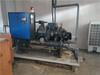 平阳制冷机价格 制冰机 工艺精良 性能优异