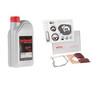 惠州莱宝真空泵备品备件 莱宝泵叶片 莱宝泵油LVO120