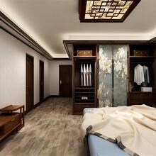 青岛环保实心竹炭纤维护墙板报价 竹炭集成墙面图片