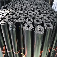 南京耐油橡胶板 丁晴橡胶板 用户的一致选择图片