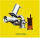 大连防爆型自动消防水炮 技术成熟 产品稳定