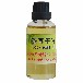 益母草中药精油生产 中药油 纯天然原料