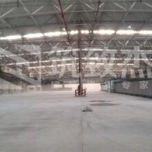 西宁混凝土起砂修复剂制造厂 免费咨询图片