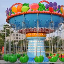 优质儿童游乐场设备出售 全新技术图片