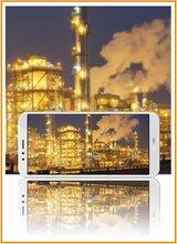 新乡石油防爆手机 欢迎致电