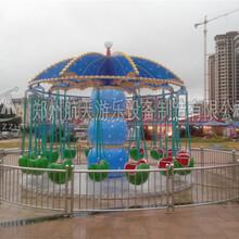 优质儿童游乐场设备费用 实力雄厚图片