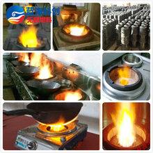 宁夏无醇水性燃料实体厂家图片