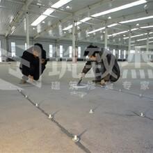 合肥地面空鼓厂家 用筑致杰产品图片