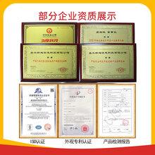 杭州原装热转印机 印衣服机器 数字化控制 出口欧美
