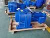 MTD167减速机漏油 技术成熟 产品稳定